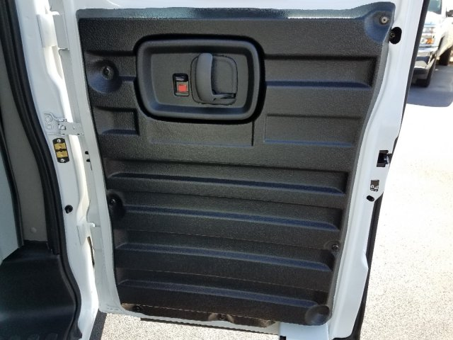 2019 Express 2500 4x2,  Adrian Steel Upfitted Cargo Van #MI5129 - photo 29