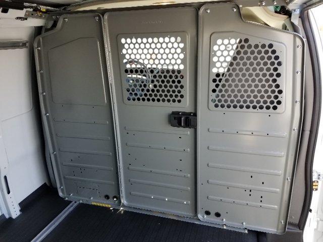 2019 Express 2500 4x2,  Adrian Steel Upfitted Cargo Van #MI5129 - photo 33