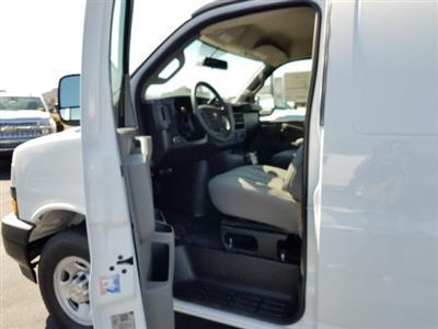 2019 Express 2500 4x2,  Adrian Steel General Service Upfitted Cargo Van #MI5129 - photo 15