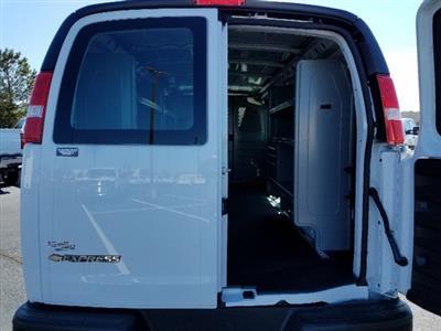 2019 Express 2500 4x2,  Adrian Steel General Service Upfitted Cargo Van #MI5129 - photo 26
