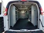 2019 Express 2500 4x2,  Adrian Steel Upfitted Cargo Van #MI5129 - photo 1