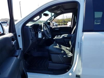 2019 Silverado 1500 Crew Cab 4x4,  Pickup #MI5211 - photo 13