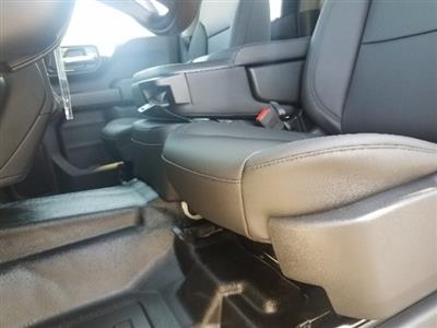2019 Silverado 1500 Double Cab 4x2,  Pickup #MI5373 - photo 14
