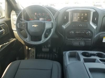 2019 Silverado 1500 Double Cab 4x2,  Pickup #MI5373 - photo 20