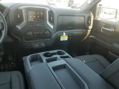 2019 Silverado 1500 Double Cab 4x2,  Pickup #MI5373 - photo 21