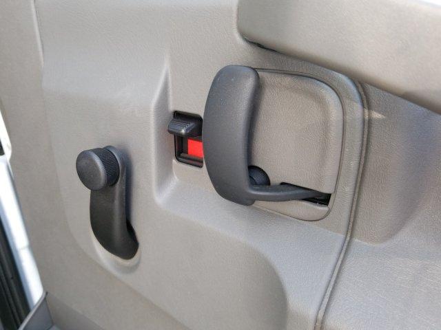 2019 Express 3500 4x2, Unicell Aerocell Cutaway Van #MI6421 - photo 24