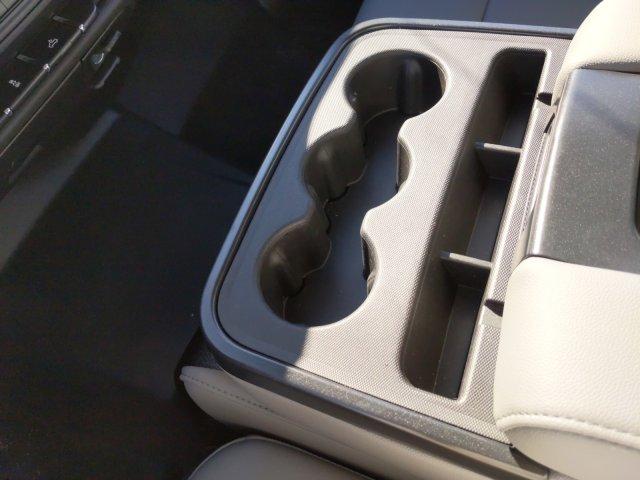 2019 Chevrolet Silverado 2500 Double Cab 4x2, Reading SL Service Body #MI6491 - photo 17