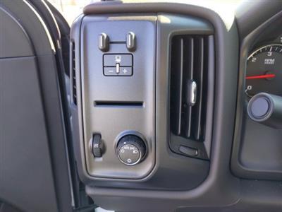 2019 Chevrolet Silverado 2500 Double Cab 4x2, Reading SL Service Body #MI6491 - photo 13