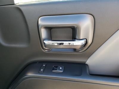 2019 Silverado 2500 Double Cab 4x2, Monroe MSS II Service Body #MI6689 - photo 28