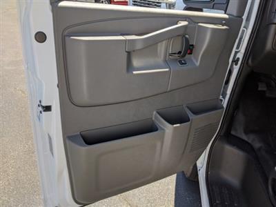 2019 Express 2500 4x2, Adrian Steel Upfitted Cargo Van #MI7588 - photo 10