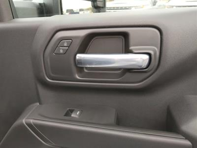 2020 Silverado 2500 Regular Cab 4x2, Reading SL Service Body #MJ7187 - photo 25