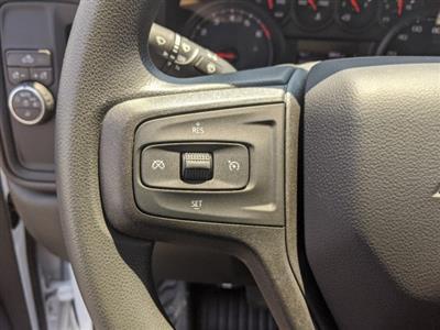 2020 Chevrolet Silverado 2500 Crew Cab 4x2, Knapheide Steel Service Body #MJ7632 - photo 17