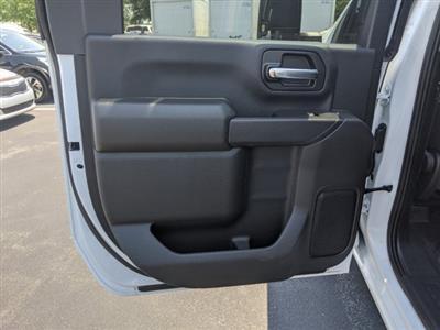 2020 Chevrolet Silverado 2500 Crew Cab 4x2, Knapheide Steel Service Body #MJ7632 - photo 21