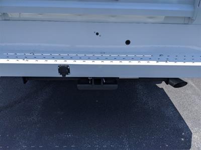 2020 Chevrolet Silverado 2500 Crew Cab 4x2, Knapheide Steel Service Body #MJ7632 - photo 28
