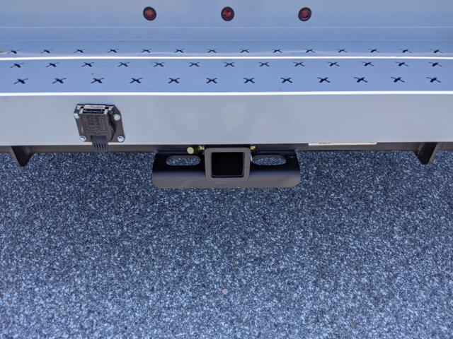 2020 Chevrolet Silverado Medium Duty Crew Cab DRW 4x2, Knapheide Steel Service Body #MJ7671 - photo 23