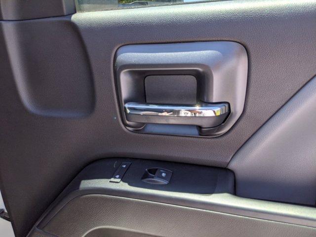 2020 Chevrolet Silverado Medium Duty Crew Cab DRW 4x2, Knapheide Steel Service Body #MJ7671 - photo 28