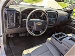 2020 Chevrolet Silverado Medium Duty Crew Cab DRW 4x2, Knapheide Steel Service Body #MJ7671 - photo 12