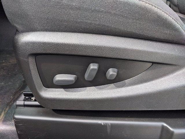 2020 Chevrolet Silverado Medium Duty Regular Cab DRW 4x2, Platform Body #MJ8192 - photo 15