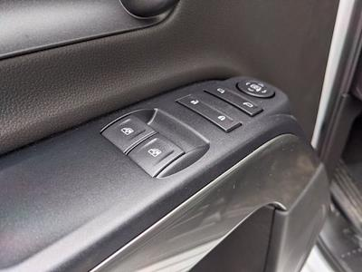 2020 Chevrolet Silverado Medium Duty Regular Cab DRW 4x2, Platform Body #MJ8192 - photo 13