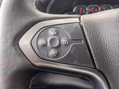 2020 Chevrolet Silverado Medium Duty Regular Cab DRW 4x2, Platform Body #MJ8192 - photo 16