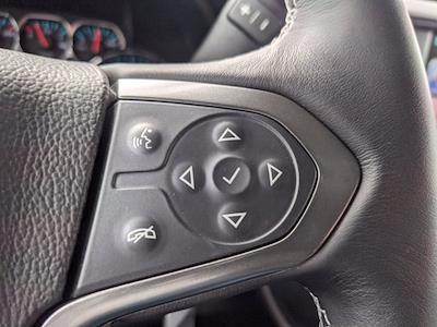2020 Chevrolet Silverado Medium Duty Regular Cab DRW 4x2, Platform Body #MJ8192 - photo 17