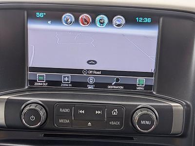 2020 Chevrolet Silverado Medium Duty Regular Cab DRW 4x2, Platform Body #MJ8192 - photo 20