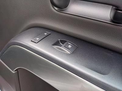 2020 Chevrolet Silverado Medium Duty Regular Cab DRW 4x2, Platform Body #MJ8192 - photo 24