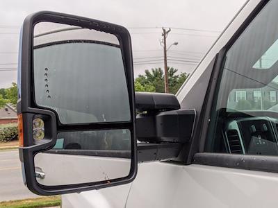 2020 Silverado Medium Duty Regular Cab DRW 4x2,  Platform Body #MJ8192 - photo 31