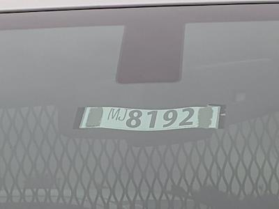 2020 Silverado Medium Duty Regular Cab DRW 4x2,  Platform Body #MJ8192 - photo 37
