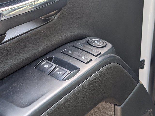 2020 Chevrolet Silverado Medium Duty Regular Cab DRW 4x4, PJ's Landscape Dump #MJ8513 - photo 13