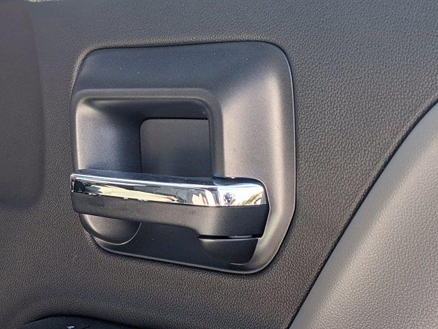 2020 Chevrolet Silverado Medium Duty Regular Cab DRW 4x4, PJ's Landscape Dump #MJ8513 - photo 26