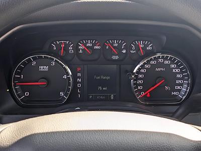 2020 Chevrolet Silverado Medium Duty Regular Cab DRW 4x4, PJ's Landscape Dump #MJ8513 - photo 18