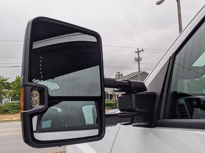 2020 Chevrolet Silverado Medium Duty Regular Cab DRW 4x4, PJ's Landscape Dump #MJ8513 - photo 32