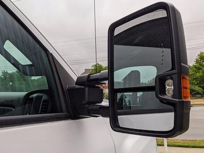 2020 Chevrolet Silverado Medium Duty Regular Cab DRW 4x4, PJ's Landscape Dump #MJ8513 - photo 37
