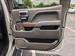 2017 Sierra 1500 Crew Cab 4x4,  Pickup #ZP5464 - photo 28