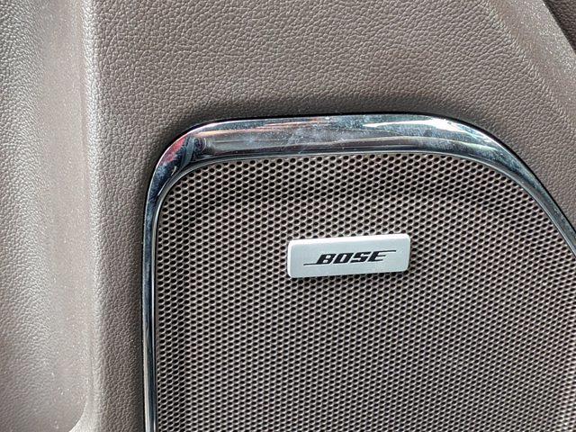 2018 Silverado 1500 Crew Cab 4x4,  Pickup #ZP5480 - photo 15