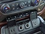 2018 Silverado 1500 Crew Cab 4x4,  Pickup #ZP5480 - photo 28