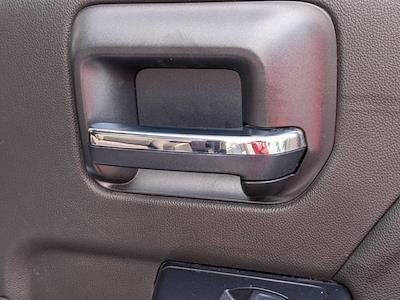2018 Silverado 1500 Crew Cab 4x4,  Pickup #ZP5485 - photo 42
