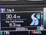 2018 Silverado 1500 Crew Cab 4x4,  Pickup #ZP5485 - photo 29