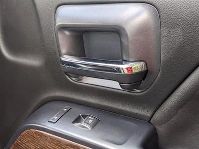 2018 Sierra 1500 Crew Cab 4x4,  Pickup #ZP5489 - photo 41