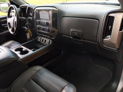 2018 Sierra 1500 Crew Cab 4x4,  Pickup #ZP5489 - photo 45