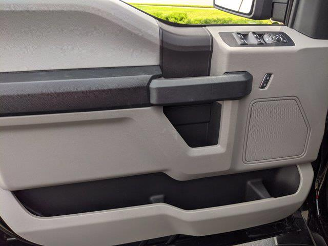 2019 F-150 SuperCrew Cab 4x2,  Pickup #PS5558 - photo 12