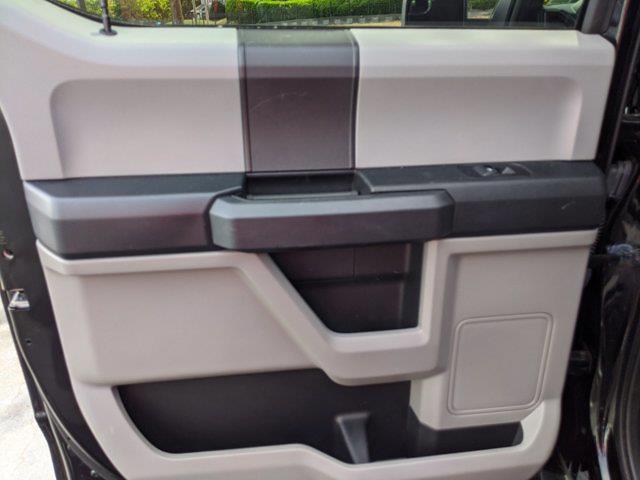 2019 F-150 SuperCrew Cab 4x2,  Pickup #PS5558 - photo 28