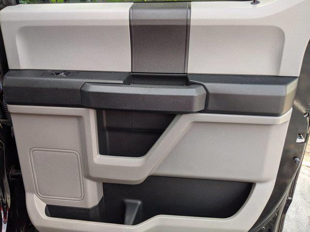 2019 F-150 SuperCrew Cab 4x2,  Pickup #PS5558 - photo 36