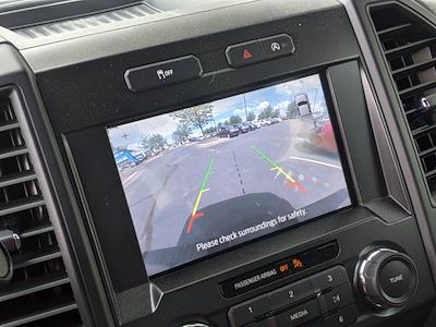 2019 F-150 SuperCrew Cab 4x2,  Pickup #PS5558 - photo 24
