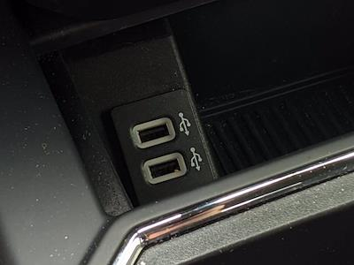 2019 F-150 SuperCrew Cab 4x2,  Pickup #PS5558 - photo 27