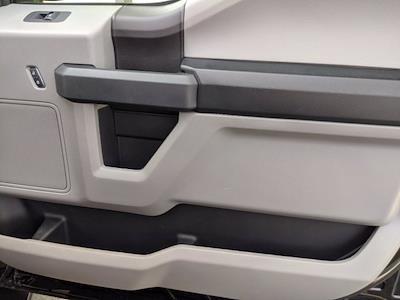 2019 F-150 SuperCrew Cab 4x2,  Pickup #PS5558 - photo 40