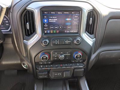 2020 Silverado 2500 Crew Cab 4x4,  Pickup #PS5660 - photo 24
