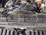 2020 Silverado 2500 Crew Cab 4x4,  Pickup #PS5660 - photo 32