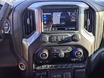2020 Silverado 1500 Crew Cab 4x4,  Pickup #PX5727A - photo 24
